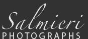 Salmieri Photographs