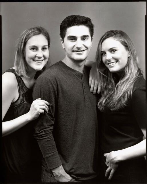 Halle, Darryl, Danielle.jpg