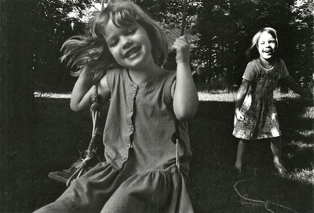 Johanna & Kristin, 1996.jpg
