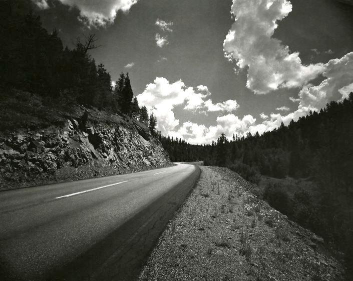 Colorado, 1974