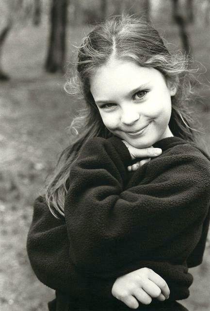 Danielle, 2000.jpg
