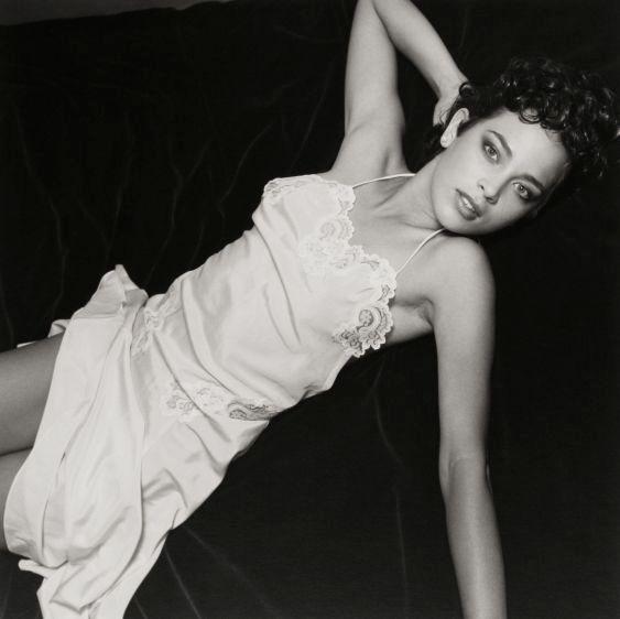 Ellie, 1985
