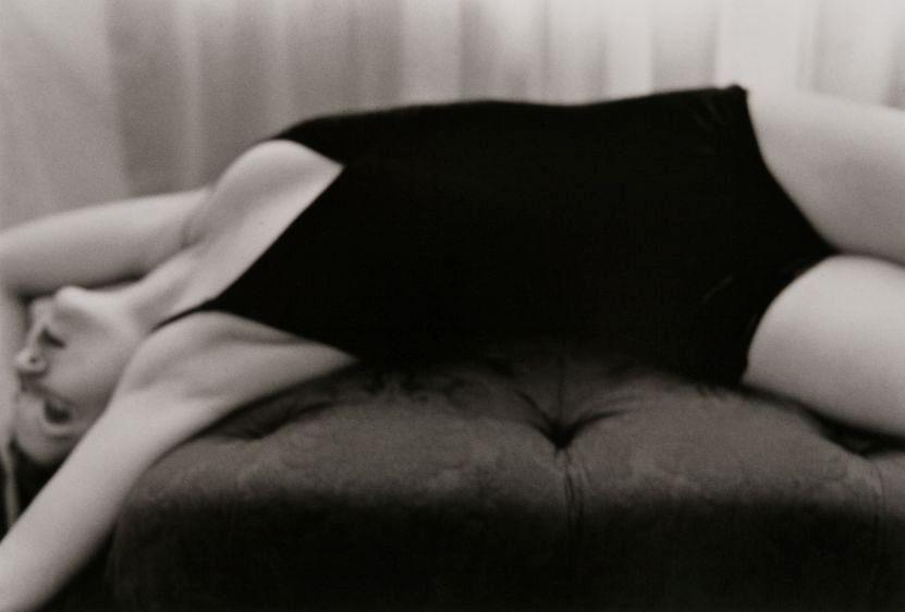 Jessica, 1999