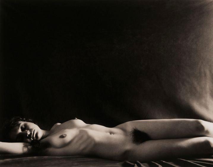 Adrean, 1983
