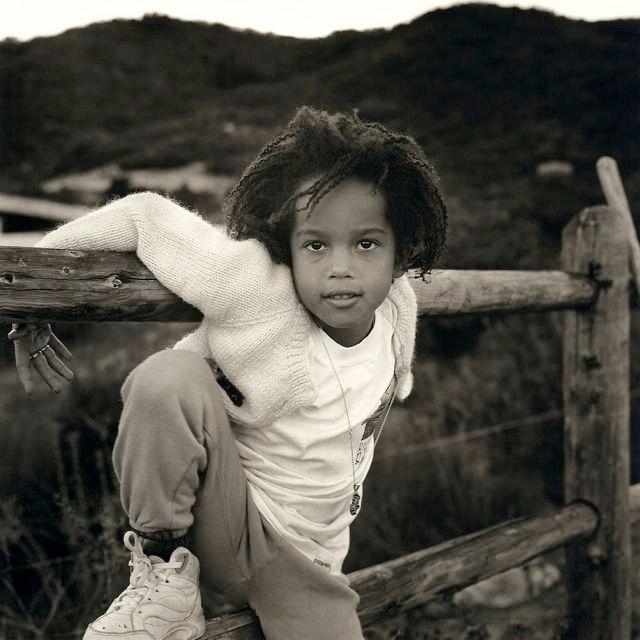 Zoe, 1994.jpg