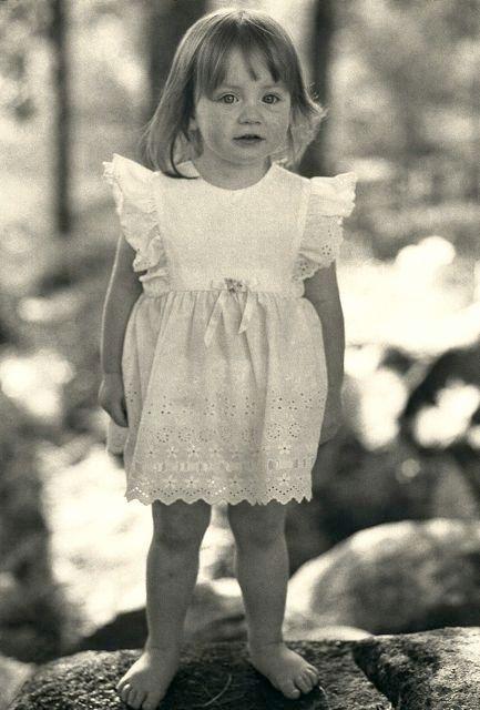 Marissa, 1992.jpg