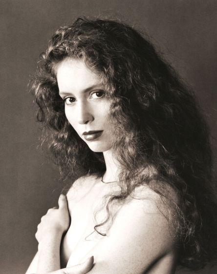 Chantal, 1983