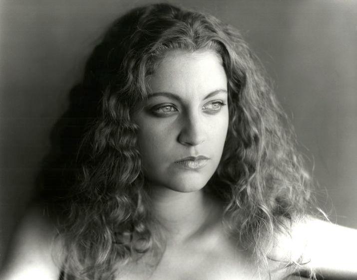 Natasha 1995
