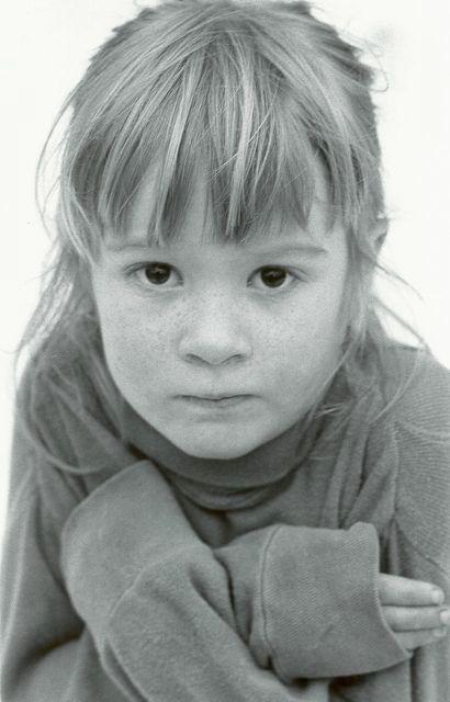 Rachel, 1994.jpg