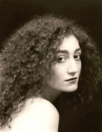 Sirma,1988