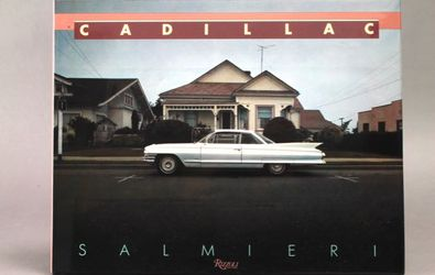 CADILLAC BOOK (COVER) (1).jpg