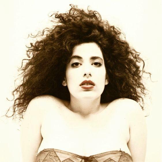 Shira, 1988
