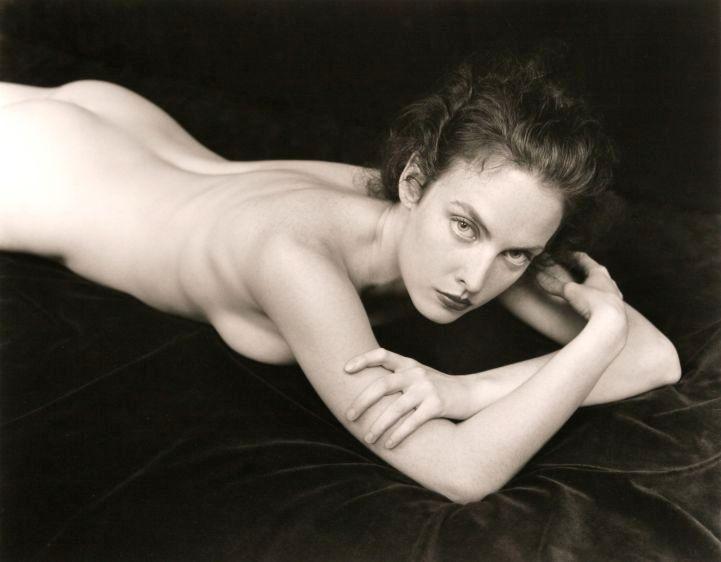 Christina, 1993