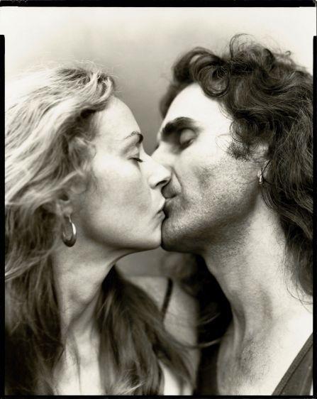 Susan & Raphael