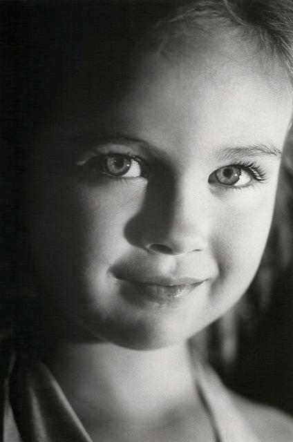 Kyra, 2003.jpg