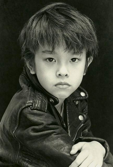 Kyle, 1984.jpg