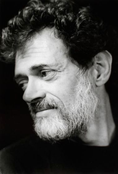 Terrance Mc Kenna, philosopher, 1997