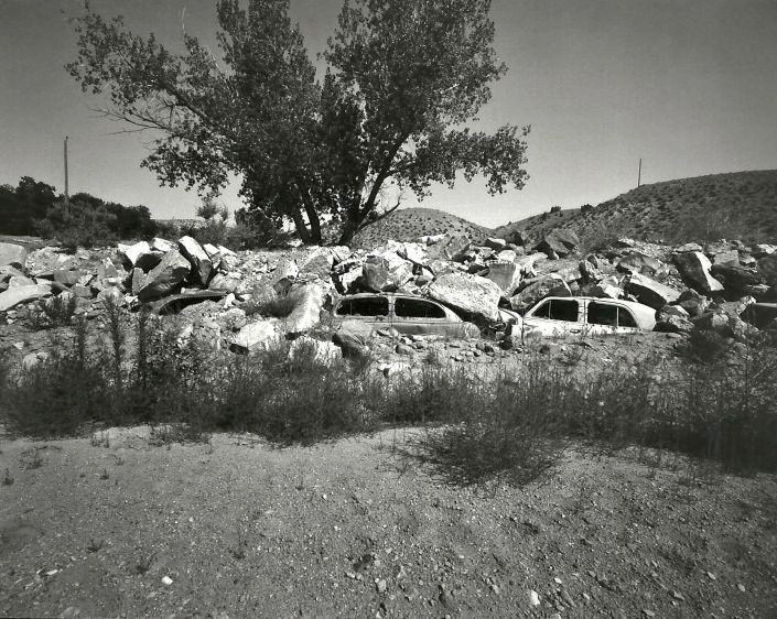 Utah, 1974