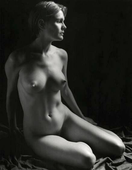 Jenny, 1993