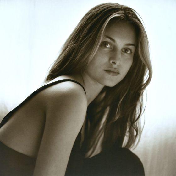 Yasmine, 1995