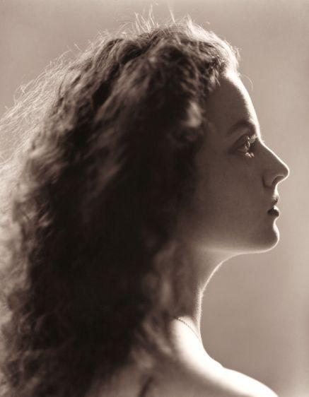 Christina, 1990
