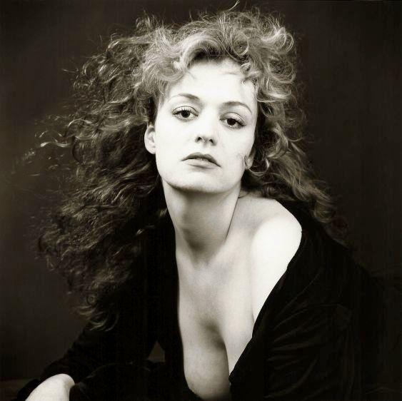Nancy, 1998