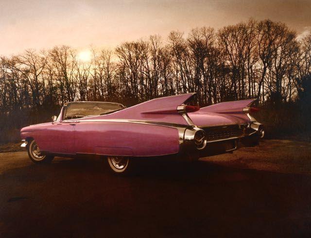 1959 Cadillac, Asbury Park,NJ, 1984.jpg