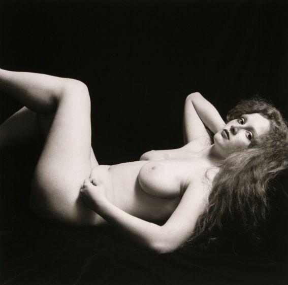 Leslie, 1986