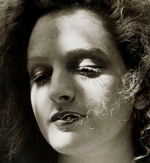 Julia, 1986