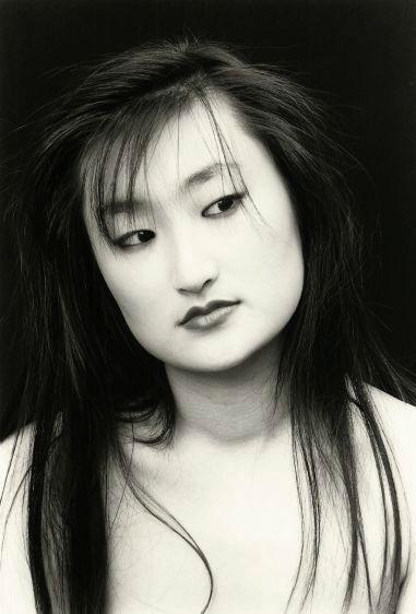 Juein, 1988