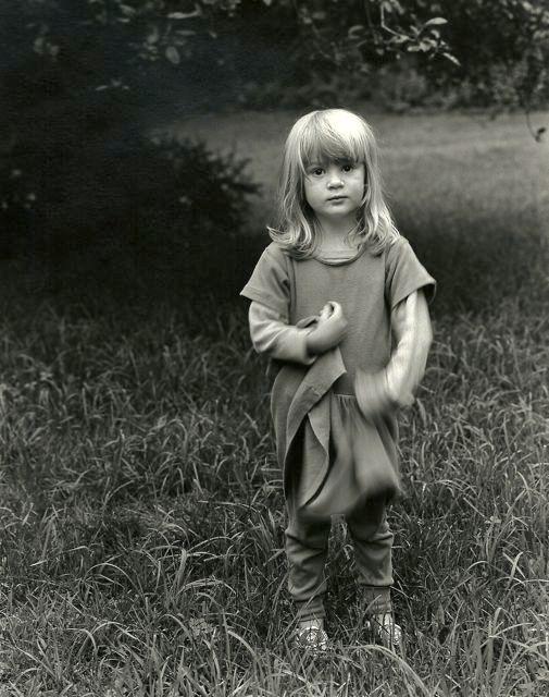 Rachel, 1992.jpg