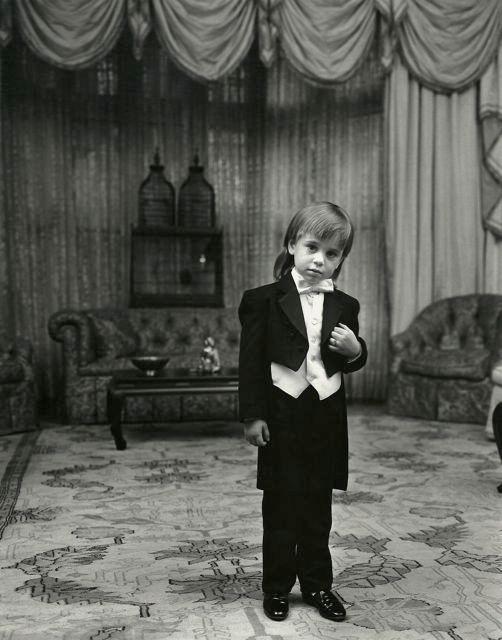 Daniel, 1992.jpg