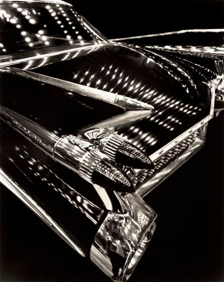 1959 Cadillac, Atlantic City, NJ, 1977