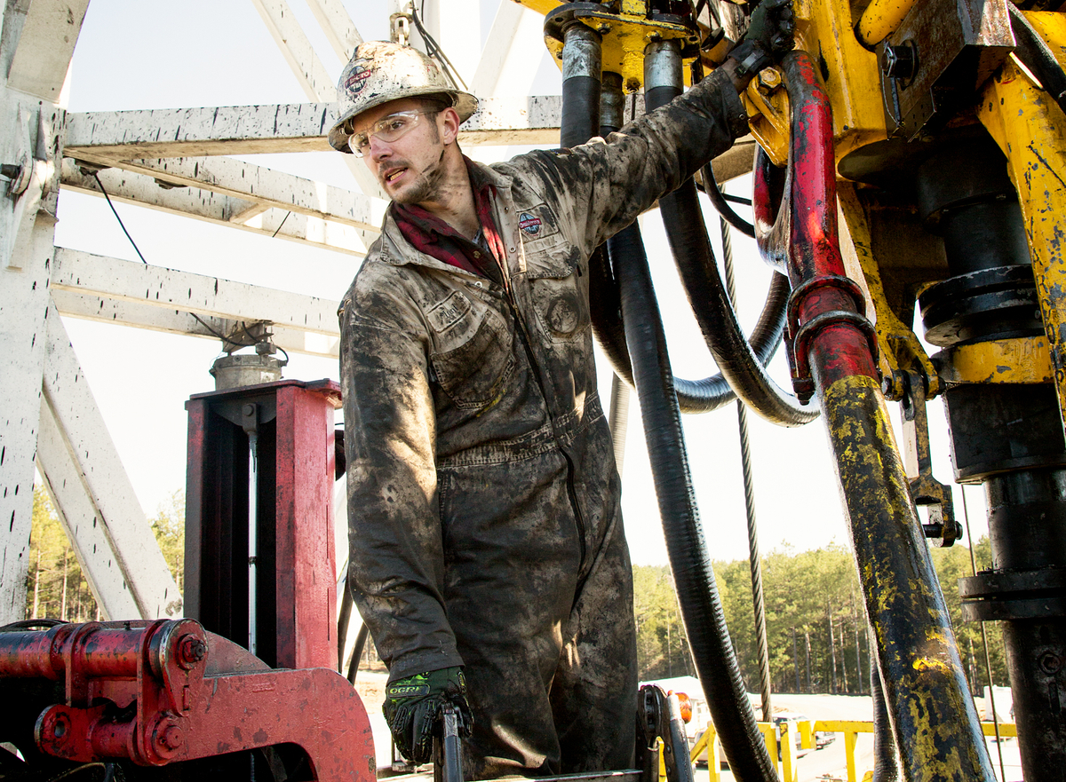 fracking-big-5511book.jpg