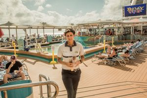 cubacruise_bethedit-5559.jpg