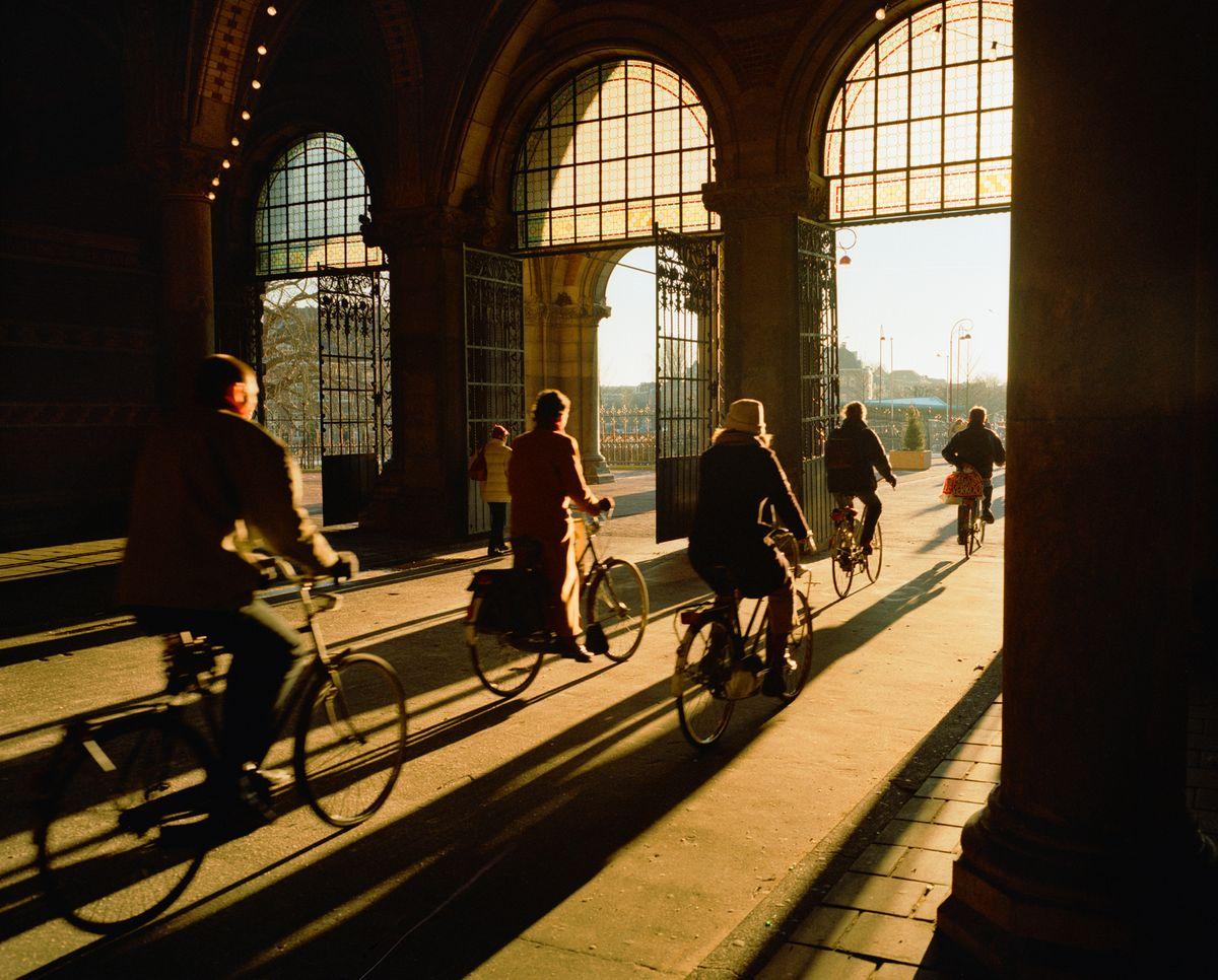 ipad-bikesinamsterdam.jpg