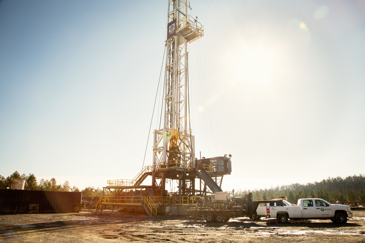 fracking-big-5454book.jpg