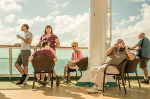 cubacruise_bethedit-5016.jpg
