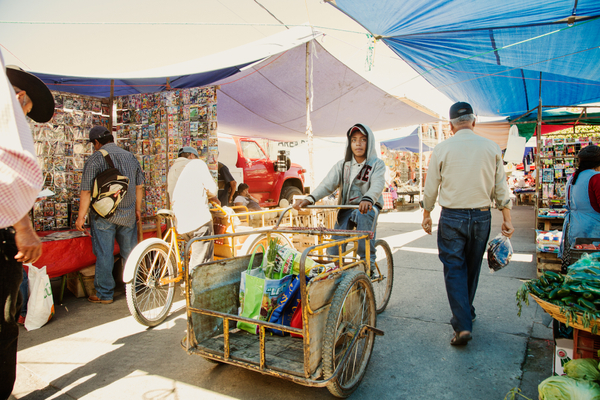 Oaxaca_O7A2305book.jpg