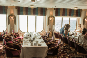 cubacruise_bethedit-5462.jpg