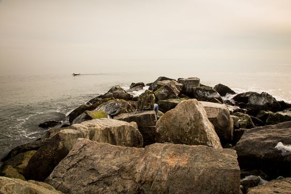 rockfeb-ipad-9774.jpg