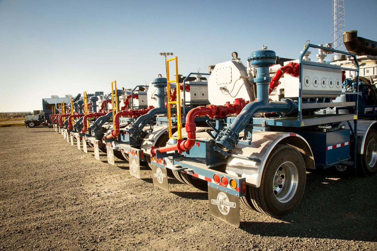fracking-big-5995book.jpg