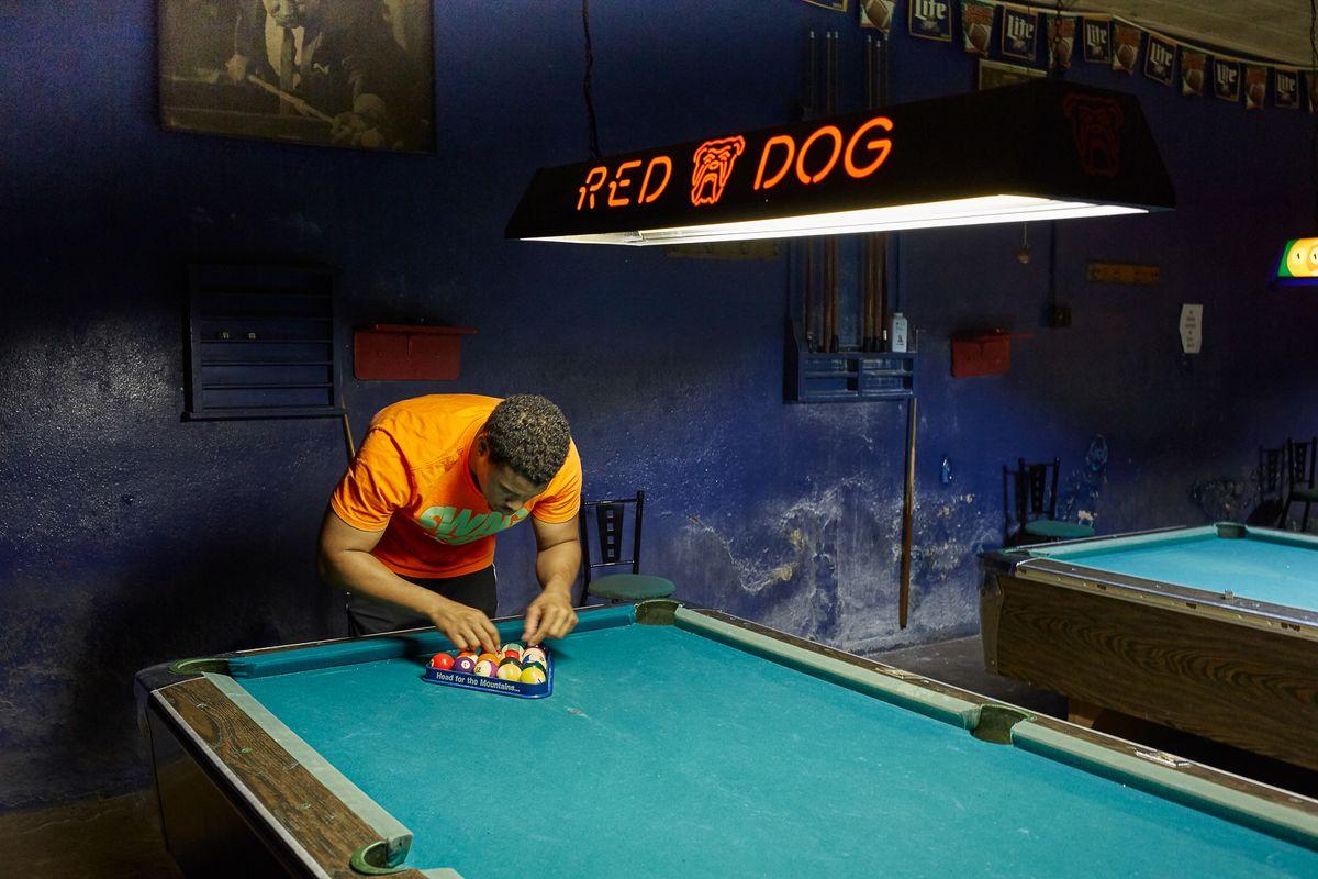 18-Messenger's Red Dog.jpg