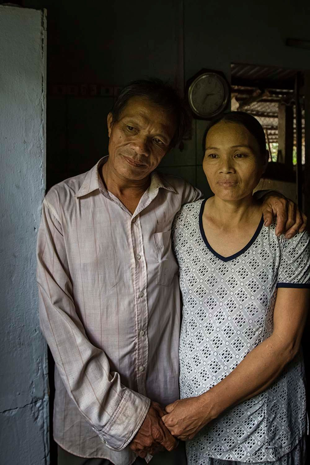 2-Parents of Agent Orange Children.jpg