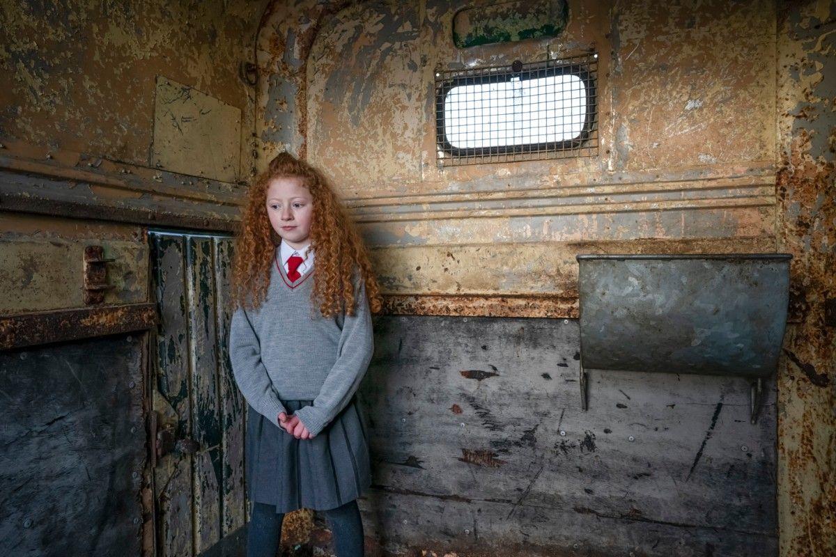 20-Kaitlyn After School.jpg