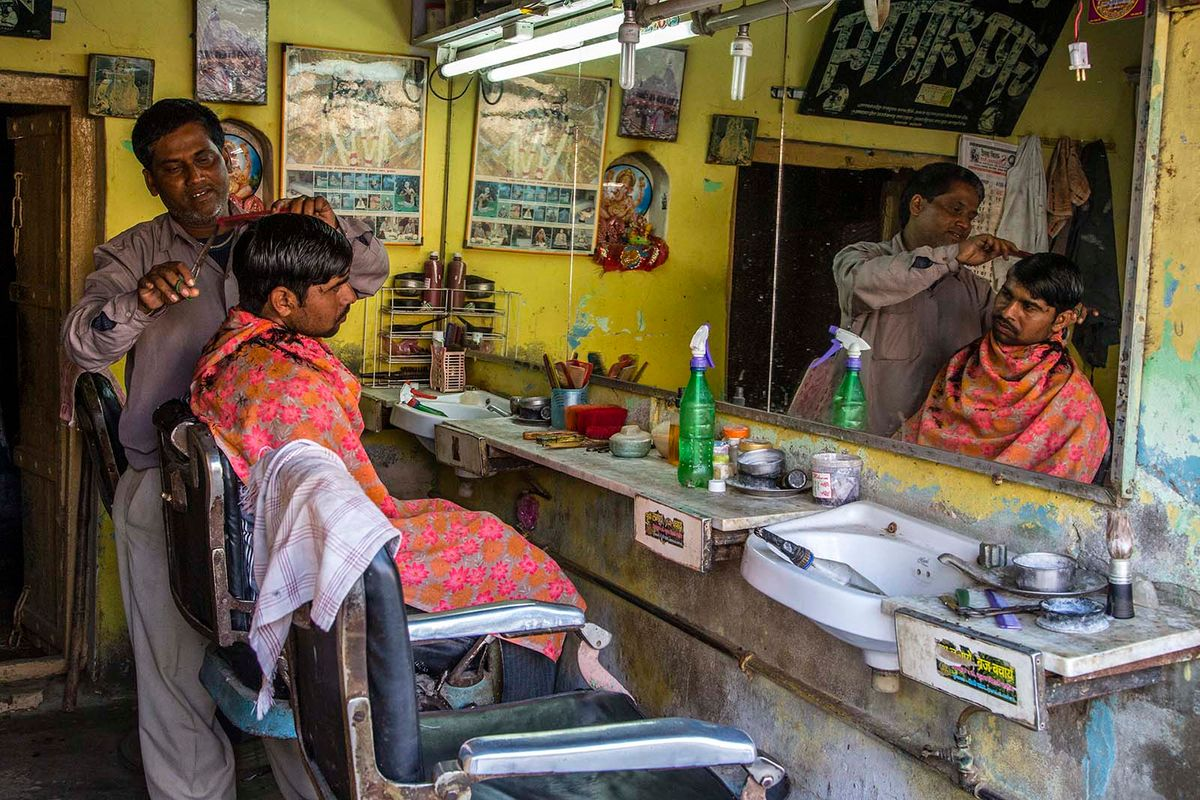 2-Barber Shop.jpg