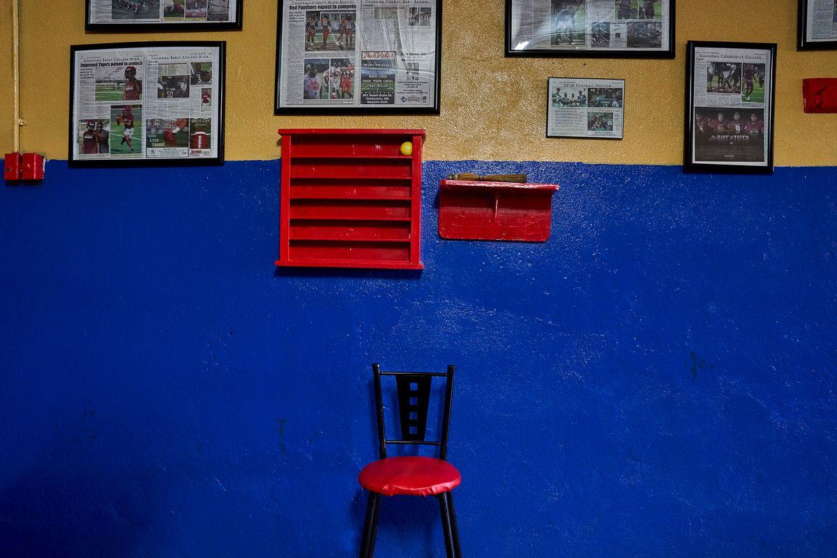 17-Red Chair @ Messenger's.jpg