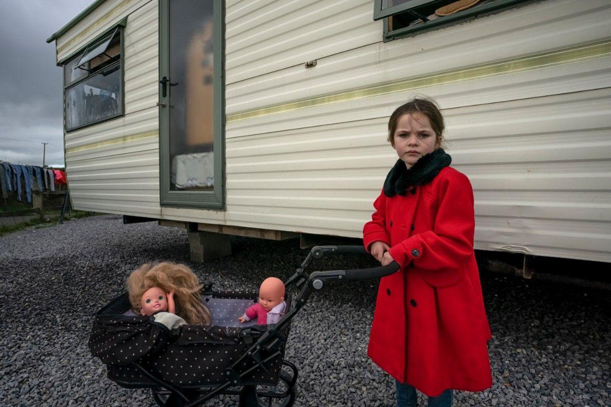 30-Kathleen and Dolls.jpg