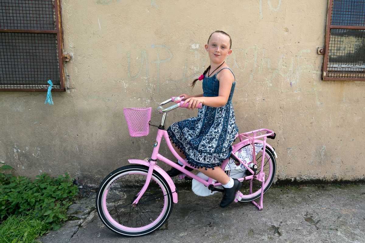 12-Helen and her Bike.jpg