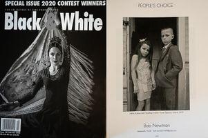 B_W Magazine 2019  - Nikita & Rocky.jpg